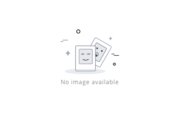 Image Doesn't Exist