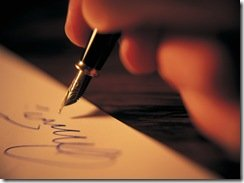 Writing User Story