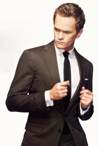 Barney-awesome