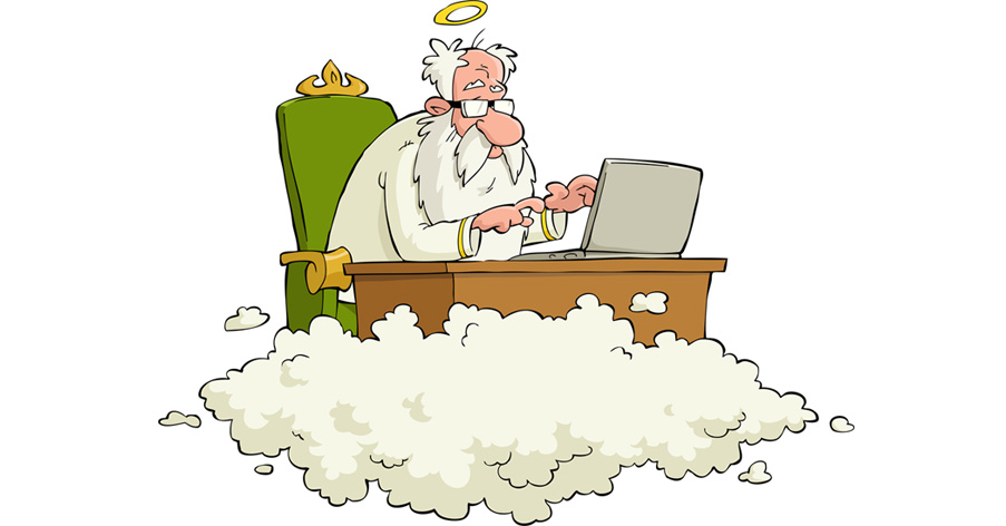 https://suzannehogger.files.wordpress.com/2014/11/god-is-at-the-computer.jpg