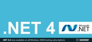 .net4.0