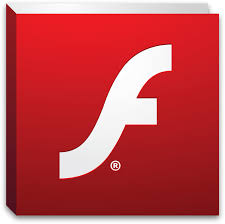 Flash with ExternalInterface
