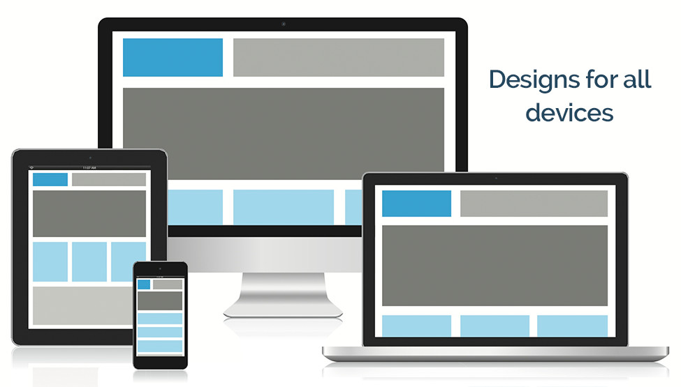 designs-for-all-devices