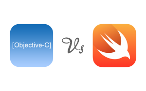 Objective-C vs Swift