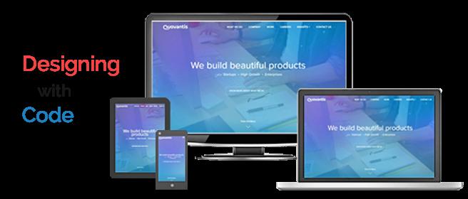 responsive-website-designing-banner