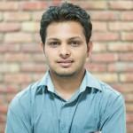 Rohit Kandpal