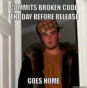 resized_commits-broken-code-the-day-before-release-goes-home-b98624