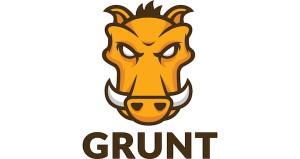grunt_logo