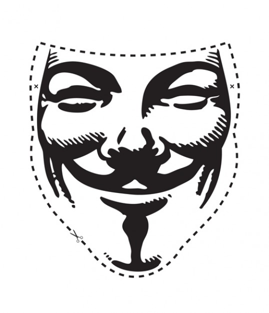 v-for-vendetta-mask_643302