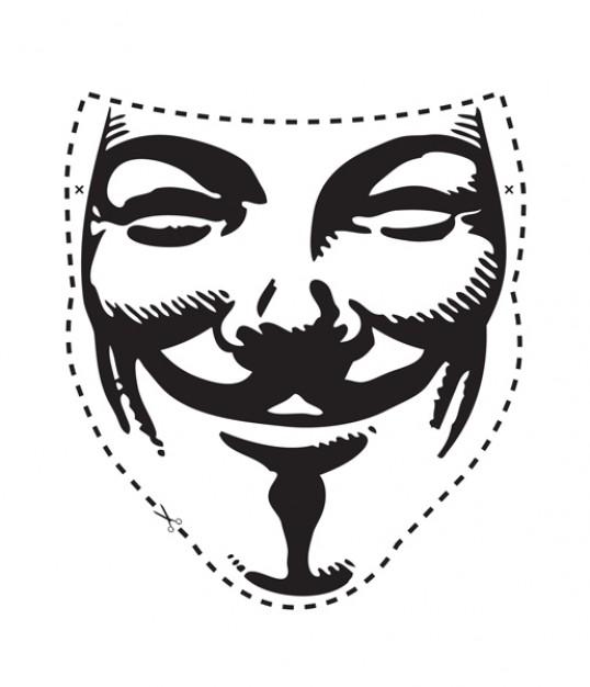 v-for-vendetta-mask_643302