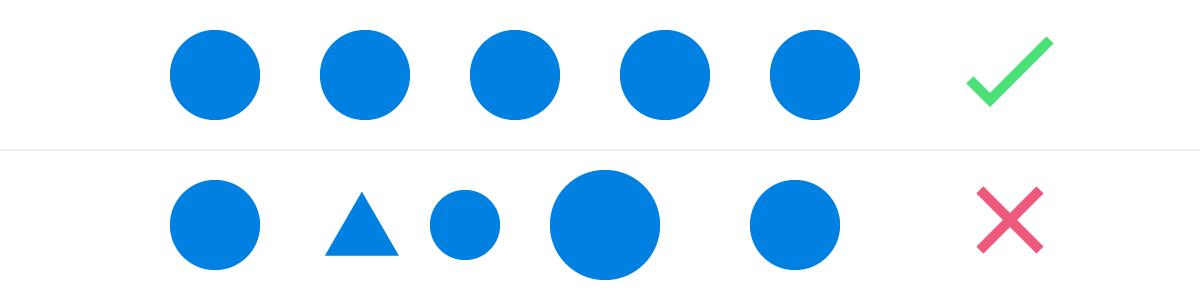 Design_Consistency