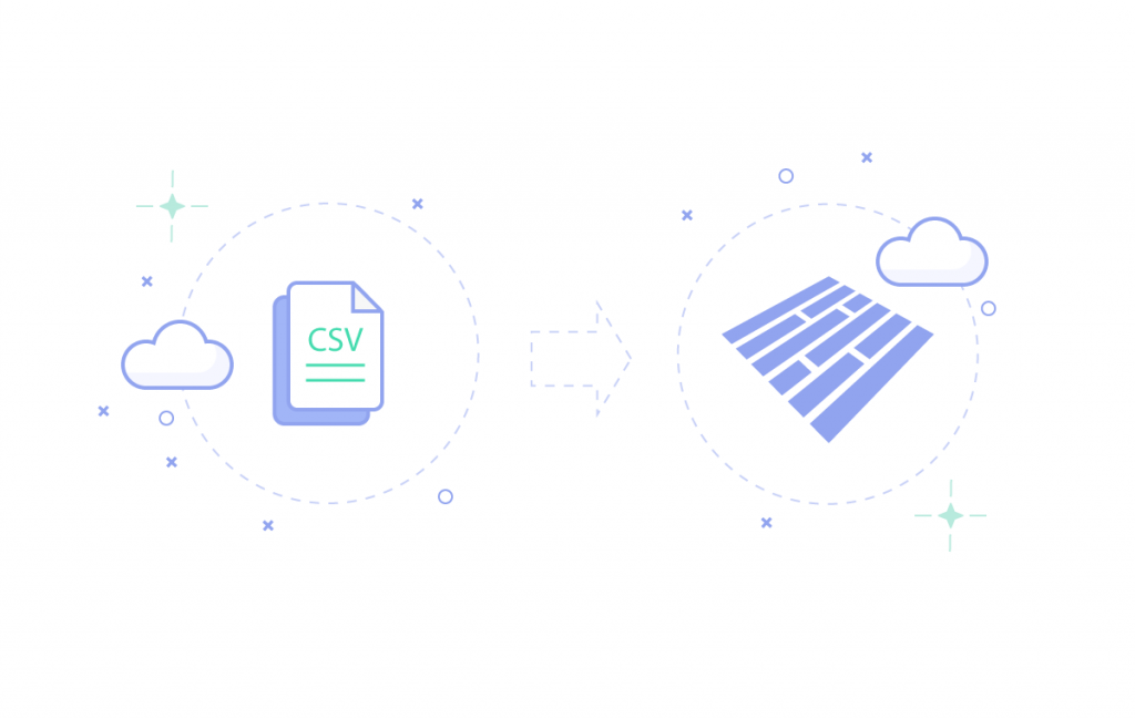 How to Convert CSV to Parquet Files? | Humble Bits