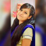 Vidhyotma Singh