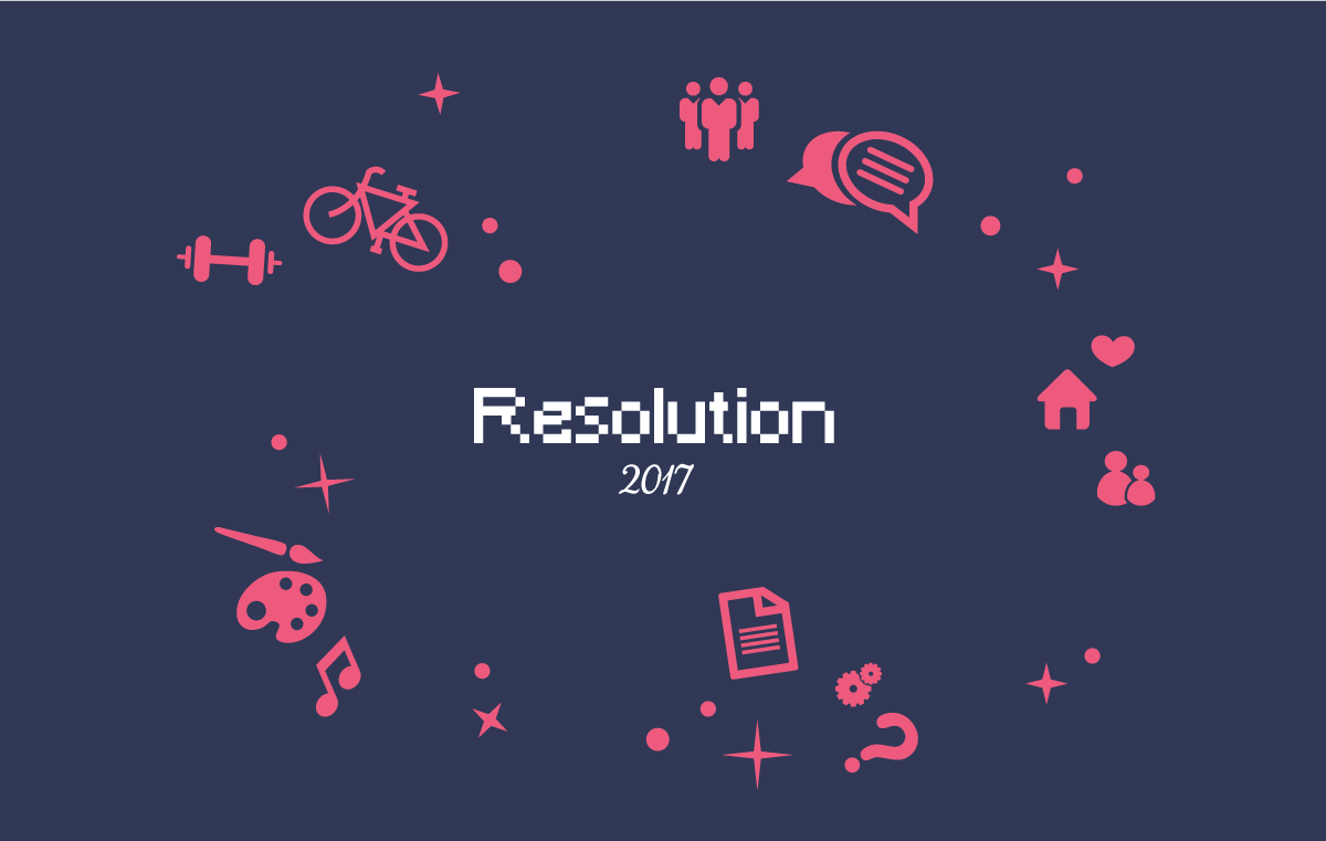 Design Resolutions
