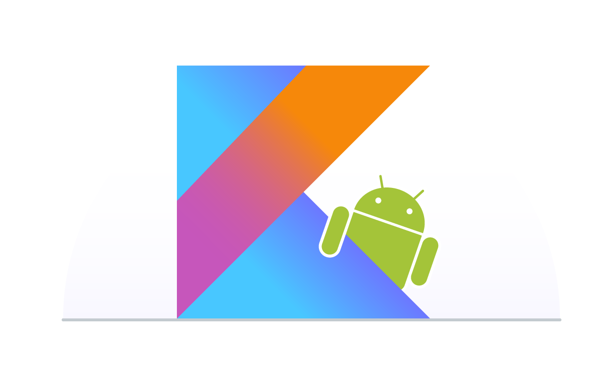 Humble Bits                         Kotlin Programming Language now supported in Android