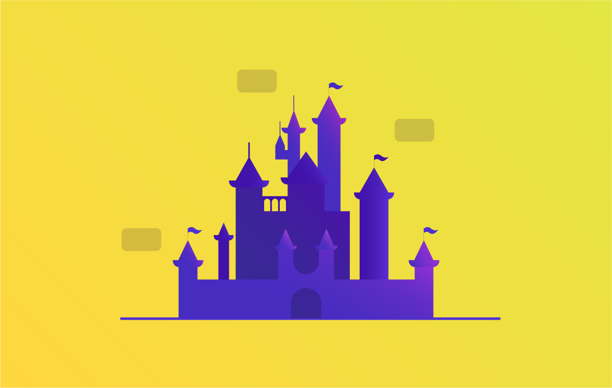 What UX designers can learn from Disney