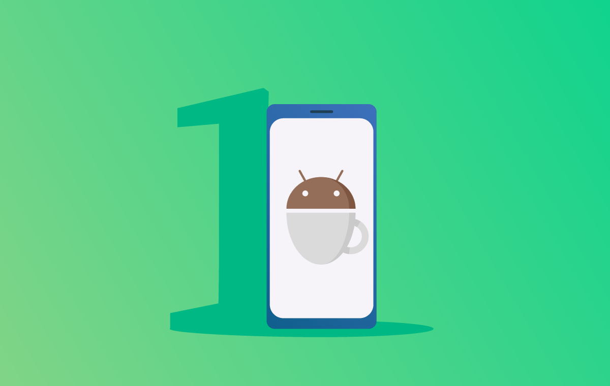 basics of Espresso for Android