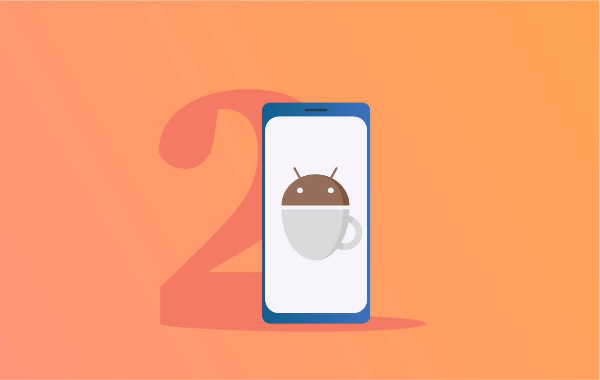 How to use Espresso for Android UI Testing