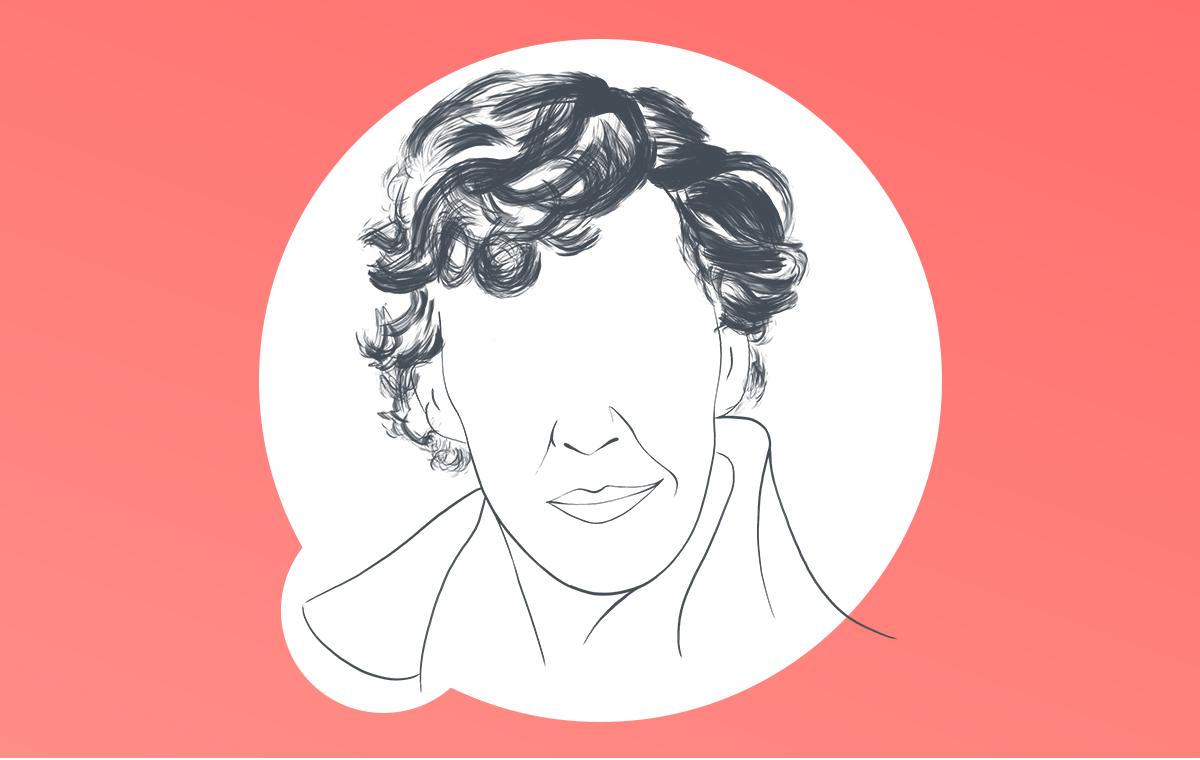 Sherlock Holmes as a programmer