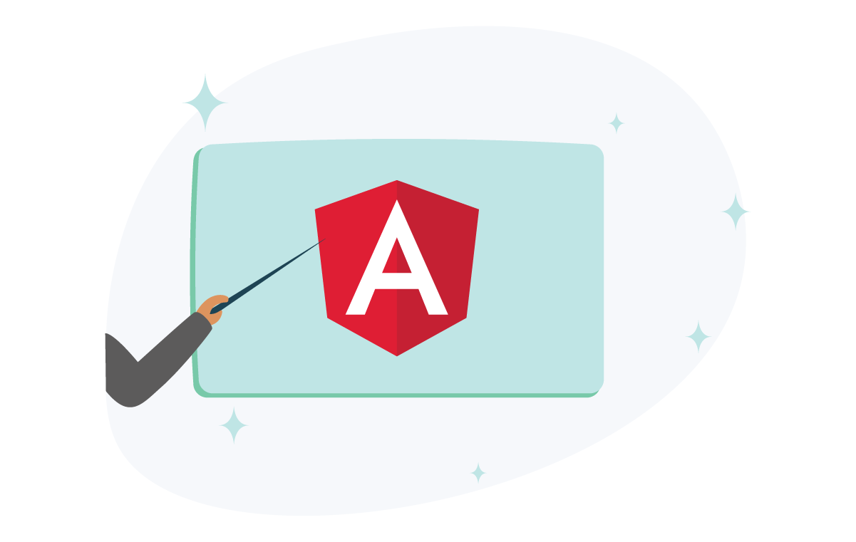 angular best practices