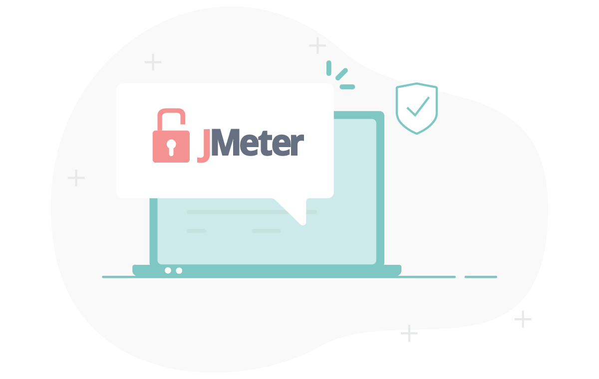 JMeter Authorization with dynamic access token | Humble Bits