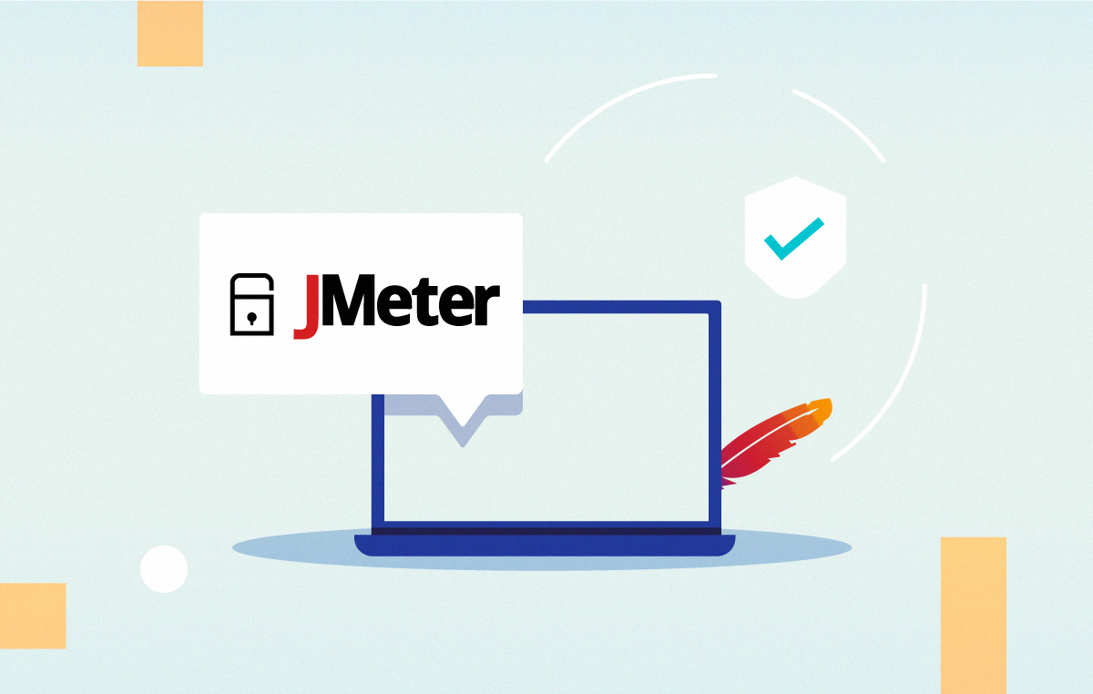 JMeter Authorization with dynamic access token