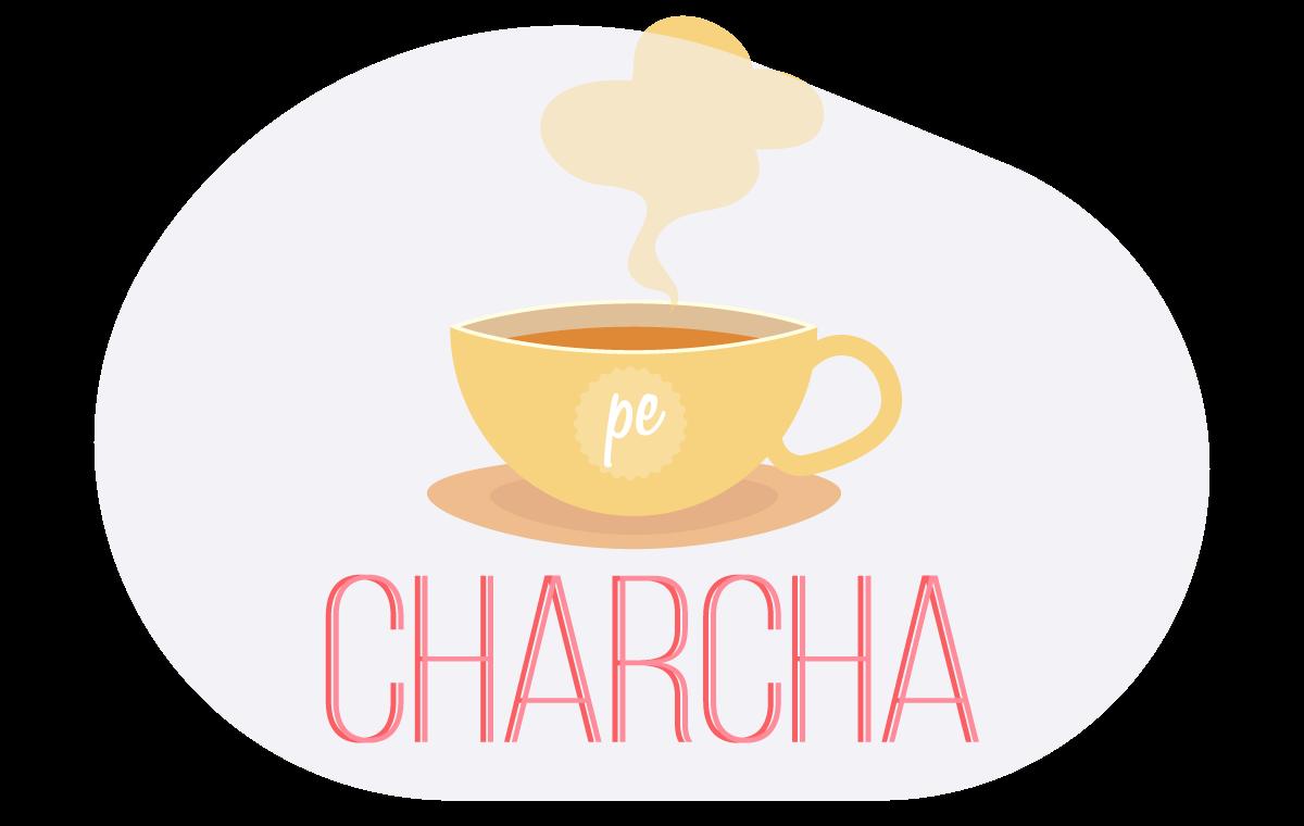 chai pe charcha