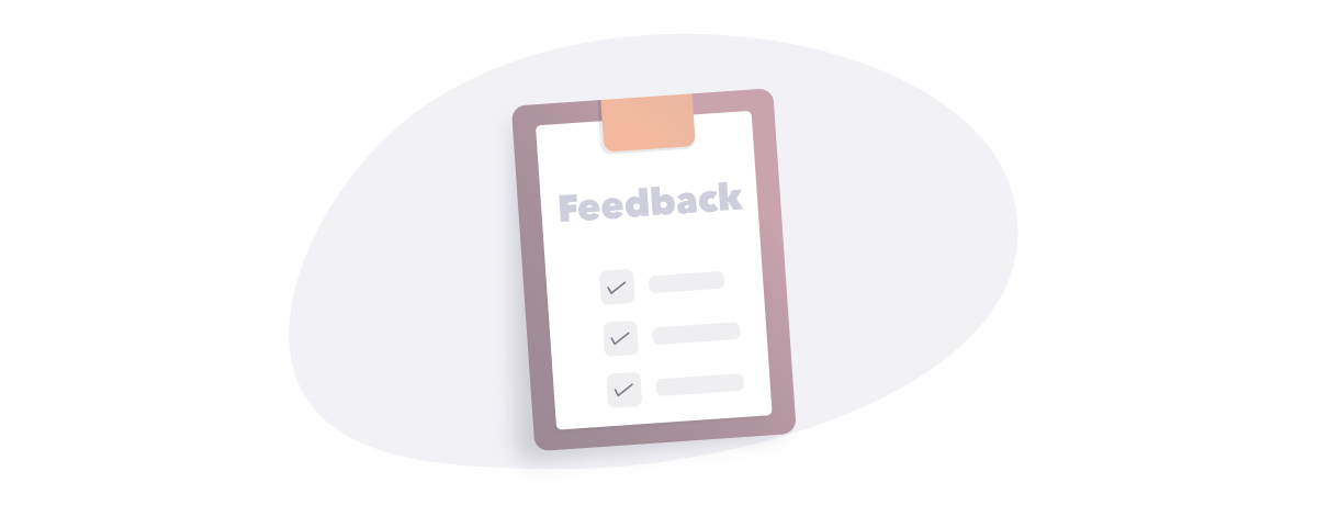 Feedback is crucial in appraisal cycle
