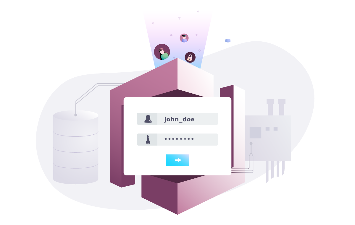 Getting started with AWS Cognito