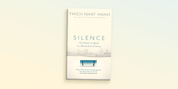 Best Books on Mindfulness