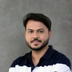 Sachit Wadhawan